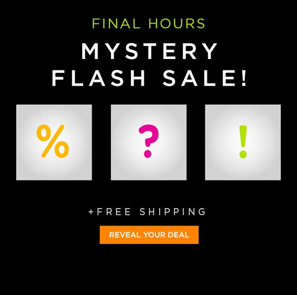 misterio-promocion-de-ventas