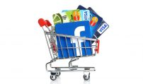 Comment créer une boutique en ligne sur Facebook, augmenter son trafic et donner un coup de fouet aux ventes de votre e-commerce