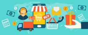 Facebook Ads pour les e-commerces:  8 étapes pour créer des campagnes réussies
