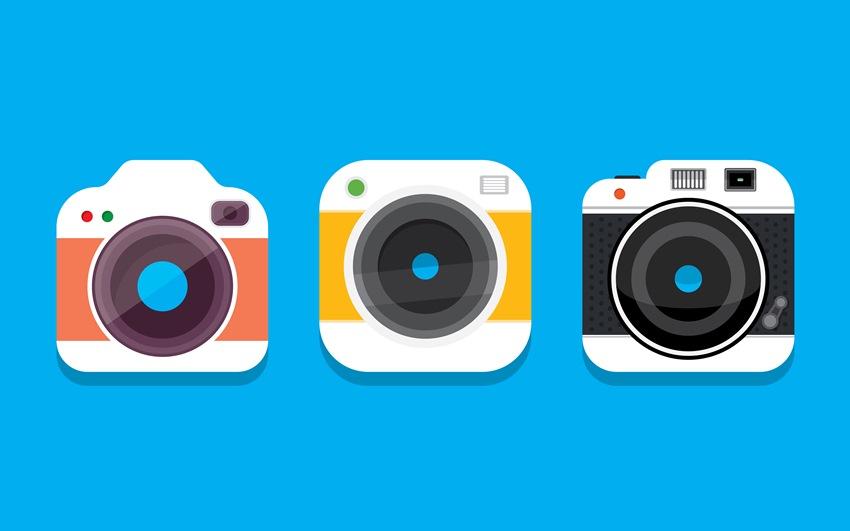 7 étapes à suivre pour créer des annonces sur Instagram qui attirent un maximum de clients sur votre e-commerce