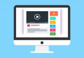 [Tutoriel de publicité sur YouTube] Découvrez comment attirer de potentiels clients dans votre boutique en utilisant les publicités de YouTube
