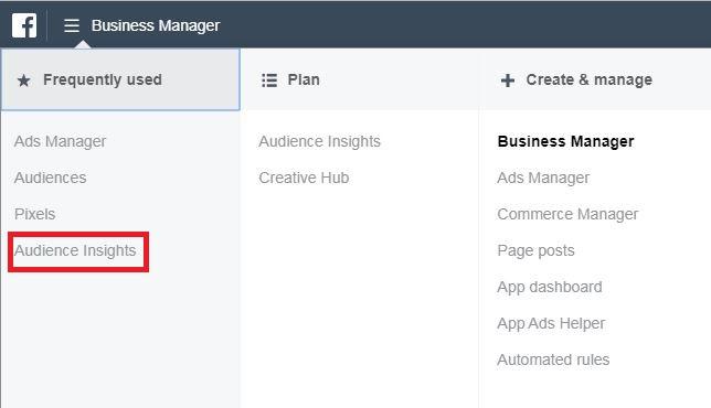 Facebook-Marketing-Aucience-Insights-1