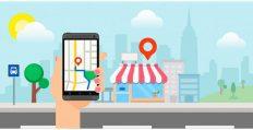SEO local : qu'est-ce que c'est et comment le mettre en place dans votre e-commerce grâce à ces 7 clés ?