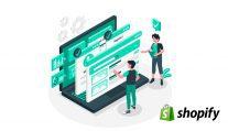 Qu'est-ce que Shopify et comment savoir si c'est le CMS parfait pour votre e-commerce ?