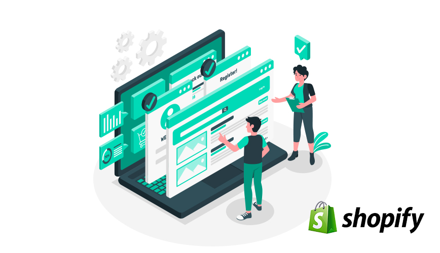 What is Shopify? ✅ Pros and Cons of this CMS in 2020
