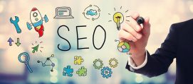 Mini-Guide to optimize the SEO of your e-commerce product pages