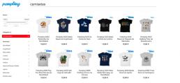 Le Guide Ultime pour ouvrir une boutique en ligne de t-shirts