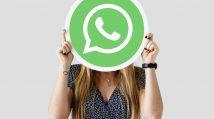¿Qué es WhatsApp Business? Cómo puede usar un e-commerce el WhatsApp para aumentar sus ventas (y fidelizar a sus clientes)