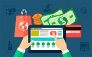 How to increase the average checkout price to increase your income