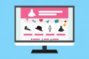 [Calculateur de budget] Découvrez combien coûte la création d'un e-commerce en 2020