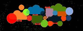 Cómo lograr clientes para tu E-commerce a través de diferentes plataformas