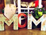 The best ways to increase your online sales for Mother's Day