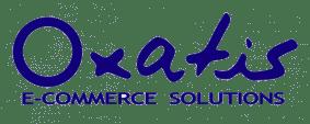 Oxatis y Doofinder llegan a un acuerdo para mejorar tu e-commerce