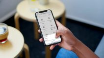 Discover a new way to search with Doofinder Visual Search