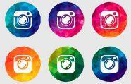 7 Estrategias para vender en Instagram con tu tienda online y generar más engagement