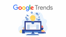 How to use Google Trends to discover future bestsellers (and optimize the strategy for your e-commerce shop as well)