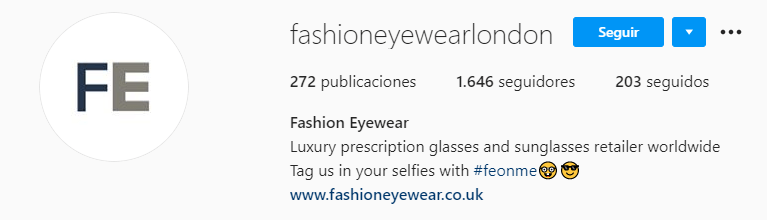 bio-instagram-para-tienda-online
