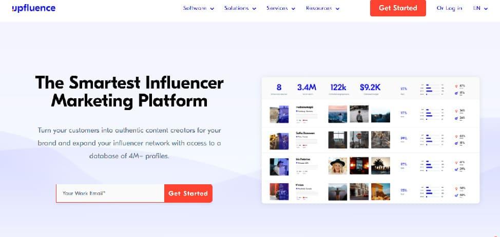 como-encontrar-microinfluencers-e-commerces