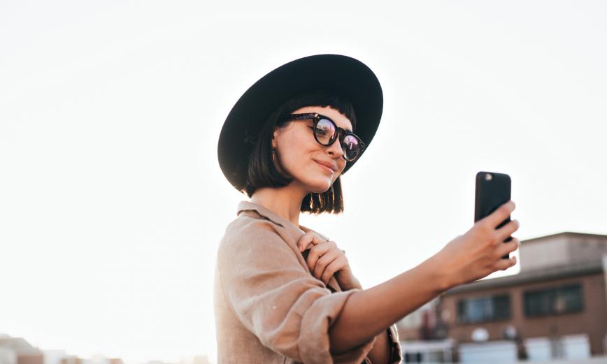 Cómo encontrar microinfluencers para tu e-commerce (tutorial paso a paso y con herramientas)