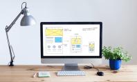 Las 12 mejores plantillas para PrestaShop + cómo encontrar la adecuada para ti (actualizado 2021)