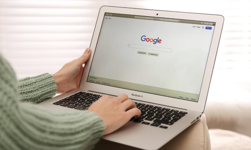 Las 16 mejores extensiones de Google Chrome para e-commerce (¡gratuitas!)