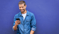 Do you know what PWAs are? 6 reasons they're going to stir up mobile navigation