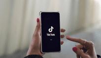 [TikTok e-commerce] Pros y contras de esta red social y cómo incluirla en tu estrategia