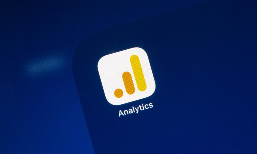 How to install Google Analytics 4 in your e-commerce (updates + setup tutorial)