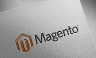 Las mejores extensiones de Magento en 2021 para darle un empujón a tu tienda online (y a tus ventas)