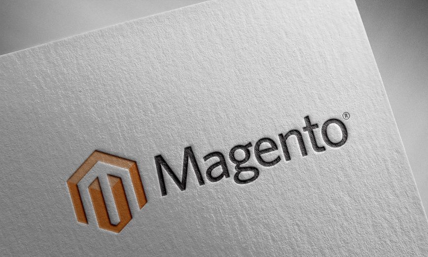 The best Magento extensions to give your online store and sales a boost (updated for 2020)