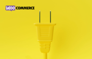 Los 13 mejores plugins de SEO para WooCoommerce que debes conocer