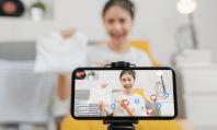 [Social commerce] Qué es, ventajas y desventajas y cómo aplicar esta estrategia en tu e-commerce