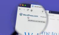 9 consejos para acelerar WordPress y obtener un mejor rendimiento