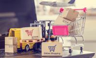 Consejos para crear el listing perfecto para Amazon con Prestashop o Shopify