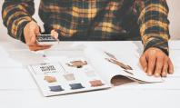 ¿Cuál debería ser el siguiente producto en el catálogo de tu e-commerce? 5 formas de analizar tu mercado