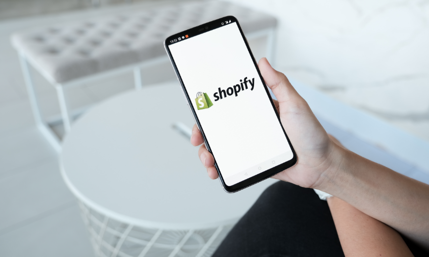 The best Shopify apps