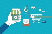 Plugins WooCommerce: les 10 + 1 meilleurs plugins pour augmenter les ventes de votre boutique en ligne